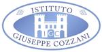 Istituto Giuseppe Cozzani